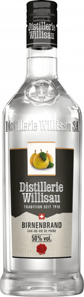 dec4d71d09f683ade2ca61e30ba5a59a4c5e6987_Distillerie_Willisau_Birnenbrand_50Vol