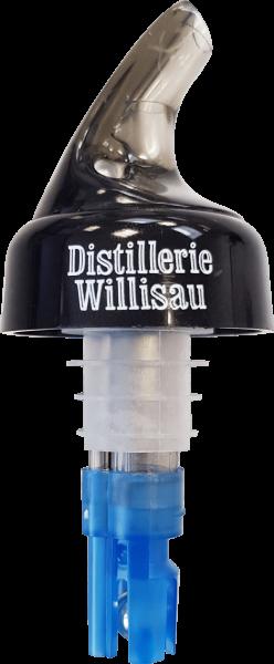 fcf7c802adf456ed8e40c153b8d58f8f2455bac9_Distillerie_Willisau_Ausgiesser