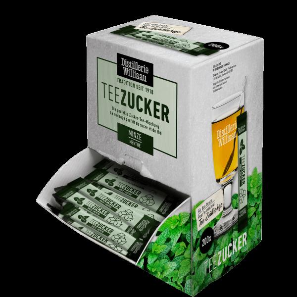 28cd7404e396a629faf934bbdf26fd2f9b3a5af8_Distillerie_Willisau_TeeZucker_Minze_Schuettbox