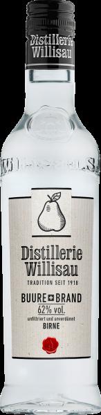 02c3434f992278c43b4f04da229078422560f757_Distillerie_Willisau_Buure_Brand_Birne_50cl