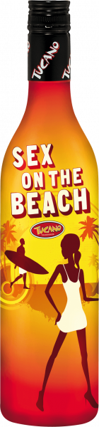 3557961bbe56b1a16c0d16d4b5489f49c67bd232_Tucano_Sex_on_the_Beach_Liqueur