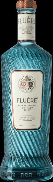 f1c9a9500d625a722a1ce463419f5b05981352eb_Fluere_Non_Alcoholic_Distilled_Spirit