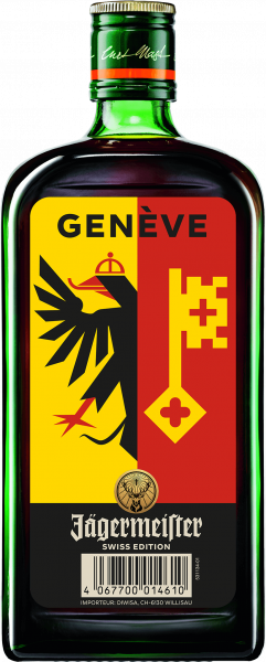 bcafdd136cd294bf32269acd126645b2d6f50565_Jaegermeister_Genf