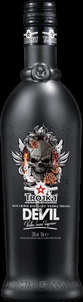 8249da5e8901c9ed2e58e3f801630e998571f564_Trojka_Devil_Vodka_Liqueur