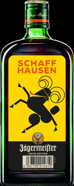 4be18fed44209e985e8a0bfece1202a34f7669aa_Jaegermeister_Schaffhausen