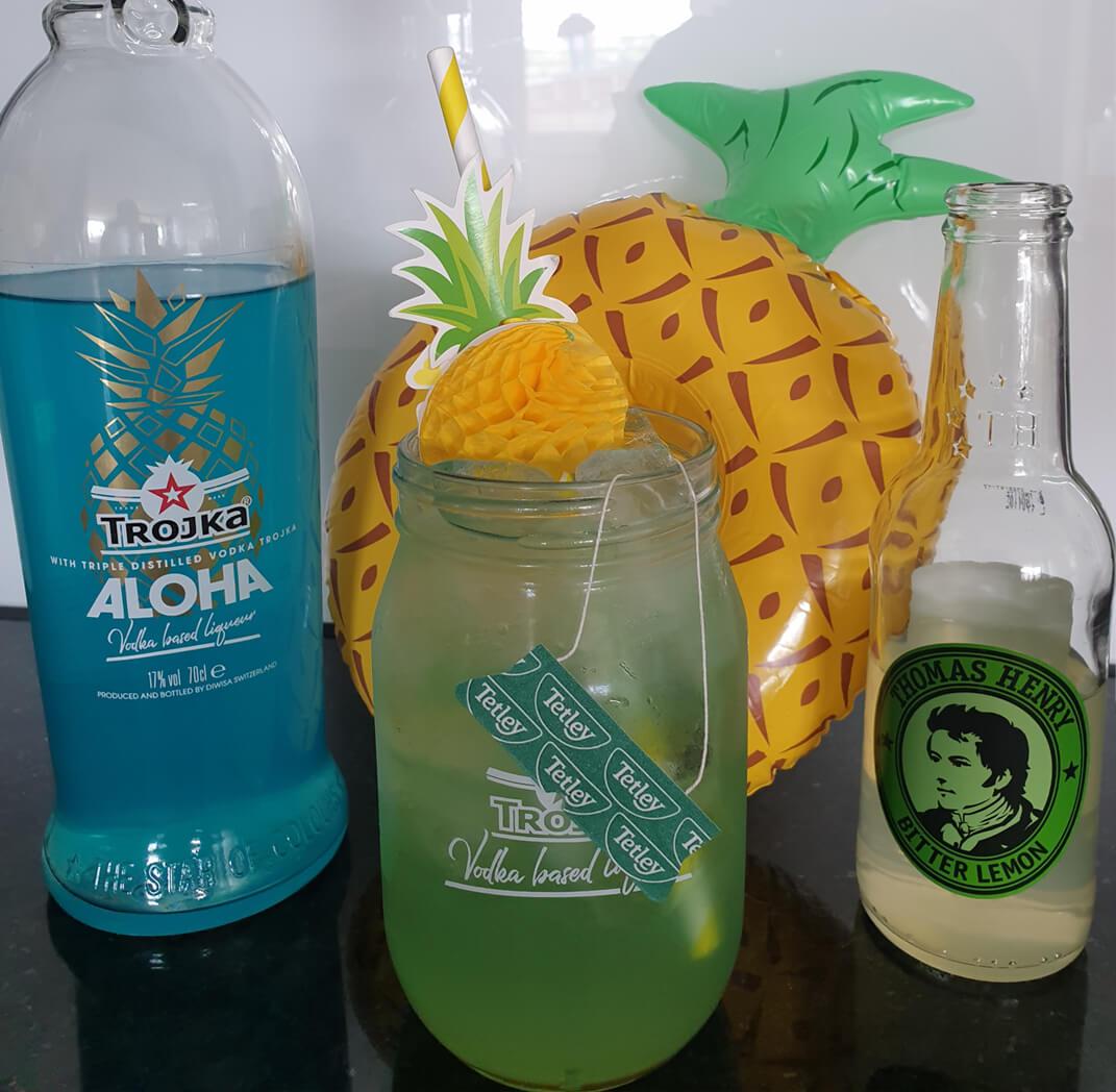 Green_Aloha_Tea