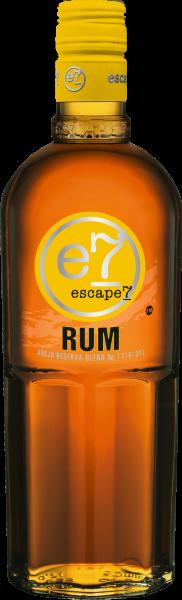9891002b203efa02d7d655e76834949de2b39efe_Escape7_Rum_Anejo_Reserva