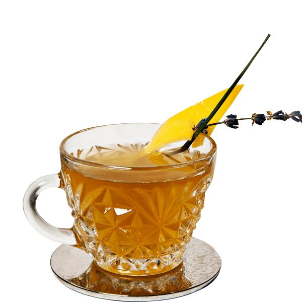 c452c53c69355e5d1070b4aaa6a7004d8794de6f_Zu_Ginger_Tea
