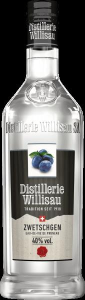 34fbce50223bb48e73612071368a429c6ff452c6_Distillerie_Willisau_Zwetschgen_100cl_40Vol