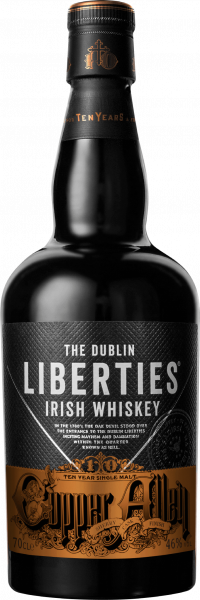 379e671be9713de44a1da6a7f176c848c34aa92b_The_Dublin_Liberties_Irish_Whiskey_Copper_Alley