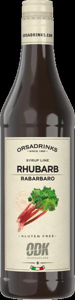 6291080a3b8f02defd45821bfb5281ab9af7583d_ODK_Syrup_Rhubarb