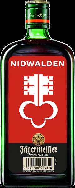 5dd52d0c56b9f2818c872555ead2ecd9d8e0711c_Jaegermeister_Nidwalden