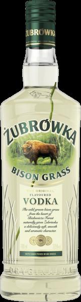 be58d96769951d0f73ece0f7582563d657eca646_Zubrowka_Bison_Grass_Vodka