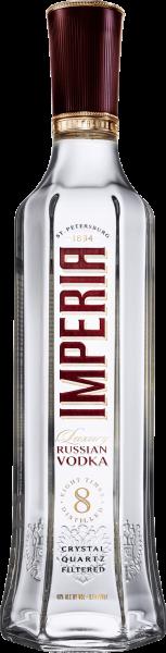 4875e2a07ad0789af060f79f41dd0ecc1a8caf4f_Russian_Standard_Vodka_Imperia_70cl