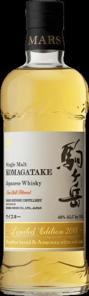 46972f9ddf708d06e7e5b52ee63c4e0d1ab385eb_Mars_Single_Malt_Whisky_Komagatake
