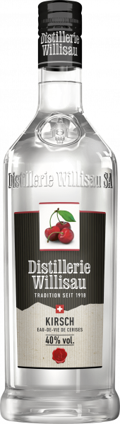 38b7764b4722a363ca94da6770f2c9f81edca7ca_Distillerie_Willisau_Kirsch_100cl_40Vol