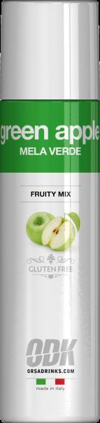 9170b477d2a75bf13d310120074635c63fdb8916_ODK_Fruity_Mix_Green_Apple