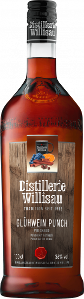 007f0955657252eb6828803bc6ec1719c738922b_Distillerie_Willisau_Gluehwein_Punch