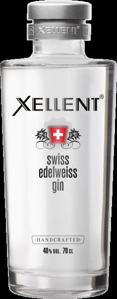 161170ce9ce05eab9885c821d084f0d8ebc26b52_Xellent_Swiss_Edelweiss_Gin