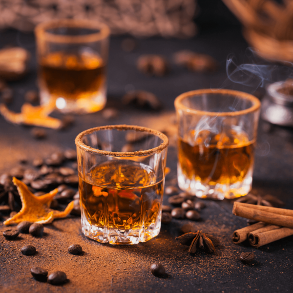 Trend_Spiced_Rum