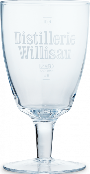 f6f1504fe1ea9b7a18f084f9a798a8b2d6a076cb_Distillerie_Willisau_Kaffeeglas_50cl