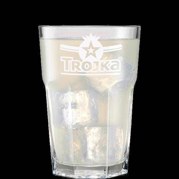 447dc346fe29e1d3c156ed3516aa101fe34163cb_Trojka_Vodka_Lemon