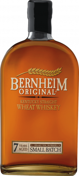 332b84c54a4923ad62054ecc22c64994ef941025_Bernheim_Wheat_Whiskey_Small_Batch