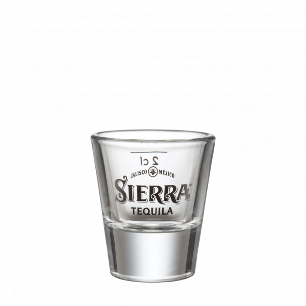 f661fb525002afbdba1bf66ea4a784cbd7918484_Sierra_Tequila_Shotglas