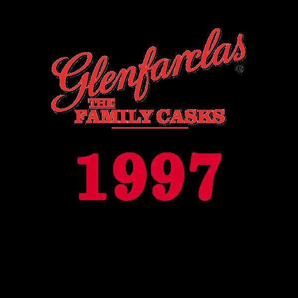 ae300dd650e1f5664797b230c1340183e139b4c6_Glenfarclas_Family_Cask_1997