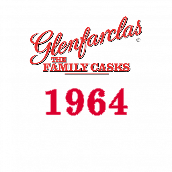 227a8f31889d2d19c2296ad2b18e98e048f9ec7b_Glenfarclas_Family_Cask_1964