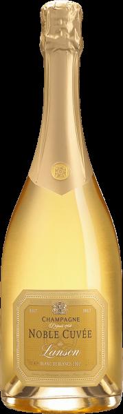 ceaec05869ecbd4ead3425c55871411a492a0a60_Lanson_Champagner_Noble_Cuvee_Blanc_de_Blancs_2002