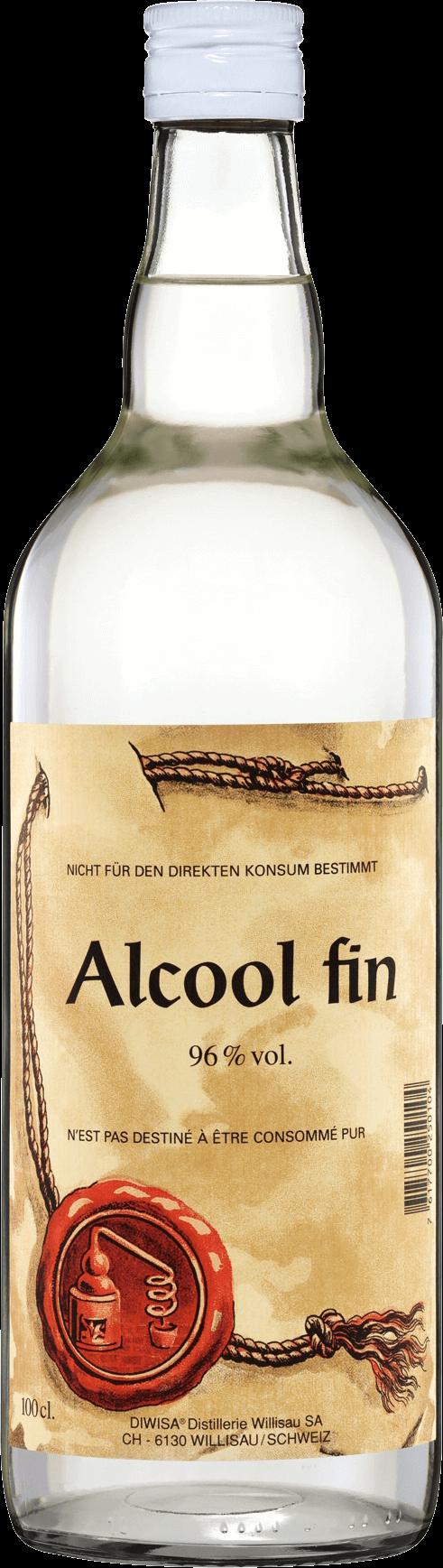 alkohol 96 kaufen