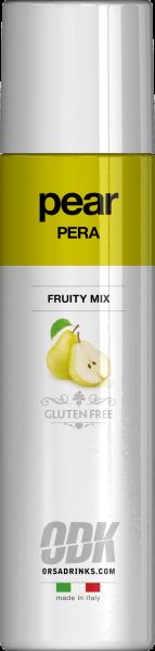 e41f9bc3cfe7a7d922e528ec8aacd2d9b7ed0663_ODK_Fruity_Mix_Pear