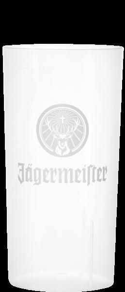 a558c0385304737faa551cdb87fcf17f48b56d8b_Jaegermeister_Flying_Hirsch_Becher