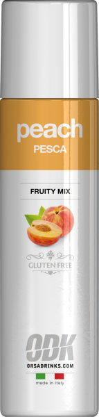 3d8f48887778b042510d008c86638caa148d4a10_ODK_Fruity_Mix_Peach_Pesca