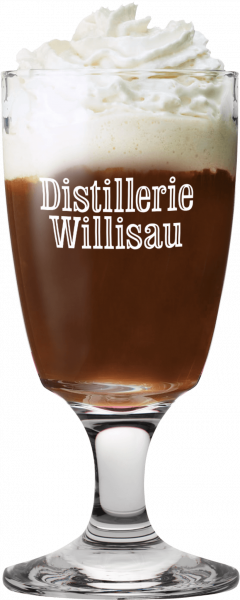 b8c56c18f55464307105c3641432d05d7c6ca324_Distillerie_Willisau_Schuemli_Pfluemli