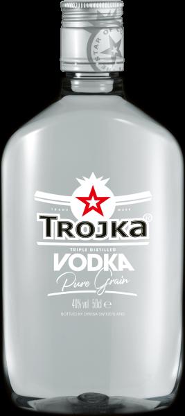 472cf15ed8c992a9c0eaf035479f321366e9d7f5_Trojka_Pure_Grain_Vodka_50cl