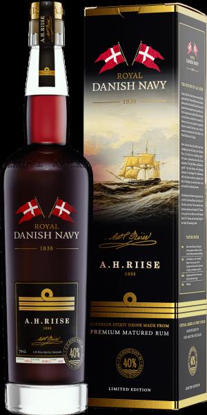 28f07aac647b9de61815ae4048ccf0cff69ff6d0_AH_Riise_Royal_Danish_Navy_40Vol