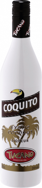 45c8dc43ac9b80e476bd7e5d6fec7a8c21da639d_Tucano_Coquito_Liqueur