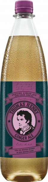 6bf80c1774a7698ae5454781198bf3c8573863f7_Thomas_Henry_Ginger_Ale_100cl